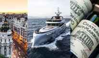 A luxus világának kiemelkedő szereplője